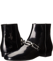 Michael Kors - Lennox Ankle Boot
