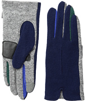 Echo Design - Echo Touch Color Block Frchette Gloves