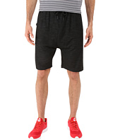 Publish - Danar - Reverse Terry Shorts