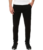 Publish - Amado - Premium Stretch Twill Jogger
