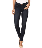 Paige - Hoxton Ultra Skinny in Lawson