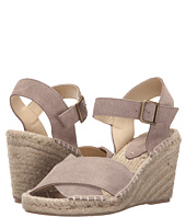 Soludos - Crisscross Wedge