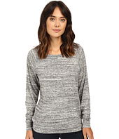 Alternative - Eco Jersey Slouchy Pullover