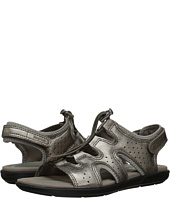 ECCO - Bluma Toggle Sandal