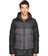 DUVETICA - Cadell Down Jacket
