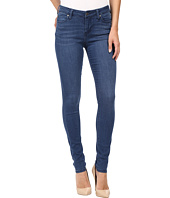Liverpool - Abby Skinny Jeans in Huntington Light