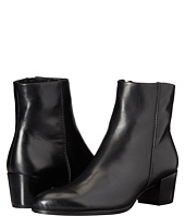 ECCO - Shape 35 Ankle Boot