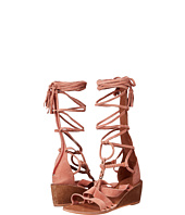 Free People - Saltarello Mini Wedge