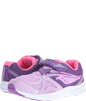 Saucony Kids - Ride (Toddler/Little Kid)