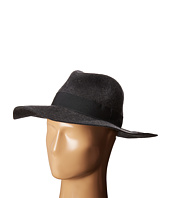 Michael Stars - Downtown Wide Brim Fedora