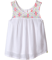 Lucky Brand Kids - Rio Grand Tank Top (Little Kids)