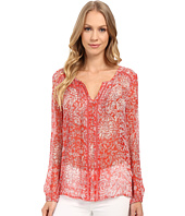 Lucky Brand - Red Vines Top