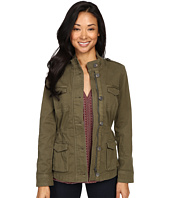 Lucky Brand - The Utility Jacket