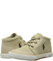 Polo Ralph Lauren Kids - Faxon II SP Mid (Toddler)