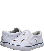 Polo Ralph Lauren Kids - Bal Harbour Repeat (Toddler)