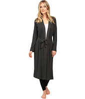 Only Hearts - Wide Wale Rib Robe