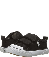 Polo Ralph Lauren Kids - Camden EZ (Toddler)