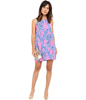 Lilly Pulitzer - Jackie Shift Dress