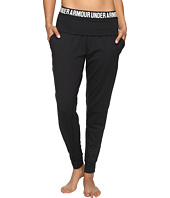 Under Armour - Uptown Jogger Pants