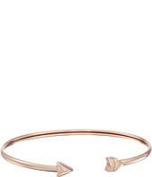 Fossil - Arrow Flex Bangle