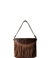 M&F Western - Amelia Tote Bag