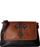 M&F Western - Delilah Shoulder Bag