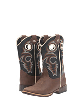 M&F Western - Trace (Toddler/Little Kid)