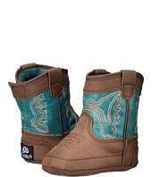 M&F Western - Bucker Open Range (Infant/Toddler)