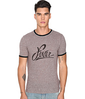 Marc Jacobs - Slim Fit Jersey Tee