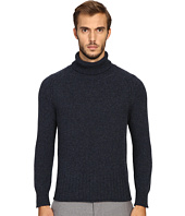 Marc Jacobs - Winter Cashmere Turtleneck