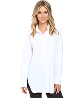 Lysse - Schiffer Stretch Microfiber Button Down