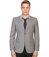 Marc Jacobs - Sutton Suiting Blazer
