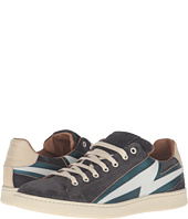 Marc Jacobs - Suede Nightflash Sneaker