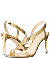 Nine West - Rhyan 3