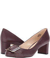 Nine West - Widlyn