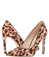 Nine West - Tatiana 5
