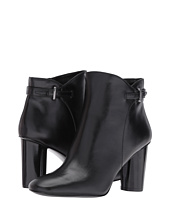 Nine West - Vaberta