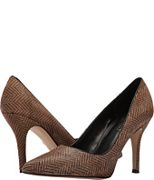 Nine West - Flax 5