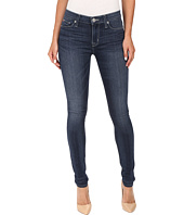 Hudson - Nico Mid-Rise Skinny in Backlash