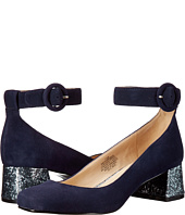 Nine West - Pianobar