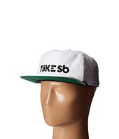 Nike SB - Aerobill Dri-Fit Cap