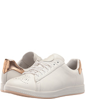 Paul Smith - Rabbit Sneaker