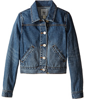 Billabong Kids - Gypsy at Heart Jacket (Little Kids/Big Kids)