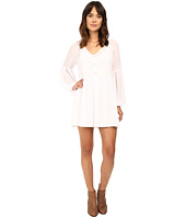 Show Me Your Mumu - Sienna Swing Tunic Dress