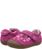 Stride Rite - SM Tonia (Infant/Toddler)