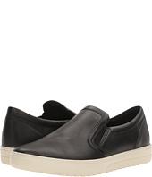 ECCO - Fara Slip-On Sneaker