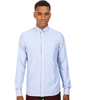 Fred Perry - Classic Oxford Shirt