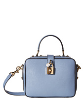 Dolce & Gabbana - Top Handle Handbag