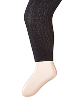 Hatley Kids - Cable Knit Tights (Infant)