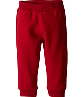 Fendi Kids - Track Pants (Infant)